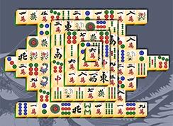 gioco mahjong gratuitamente